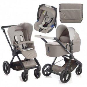 Carros de Bebé Jané