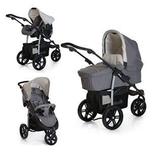 carros de bebé baratos