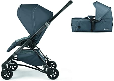carritos de bebe Concord